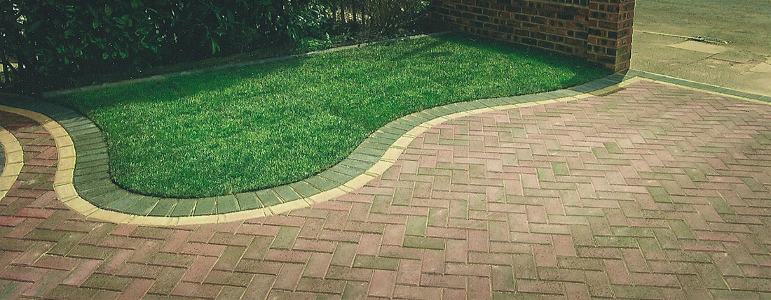 block paving manchester